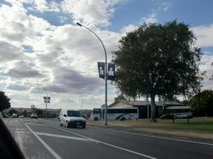 Ironman de Taupo